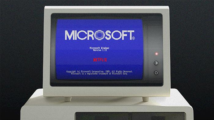 Microsoft знову випустила найпершу версію Windows