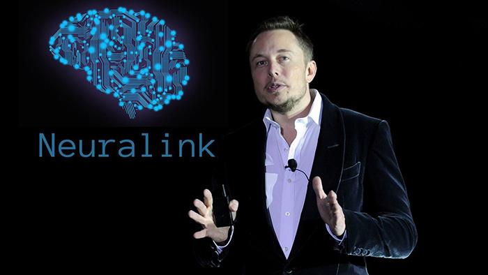 Як працює нейроинтерфейс Neuralink Ілона Маска