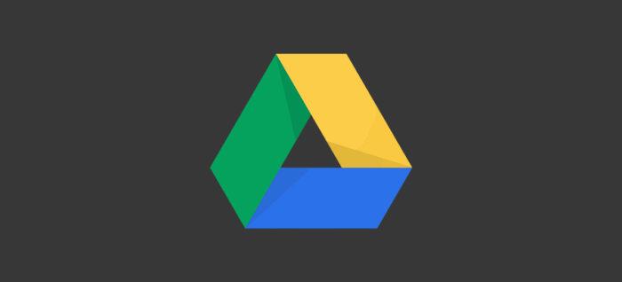 Корисні функції сервісу Google Диску, які допоможать вам оптимізувати свою роботу