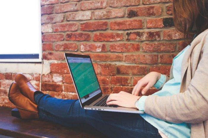 Як перейти на віддалену роботу в компанії, де це не прийнято