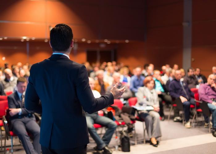 Як спланувати успішний семінар