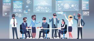 Цифровое внедрение: почему следует с этим считаться