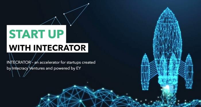 В Україні з'явився перший стартап-акселератор, що працює по моделі Venture Builder