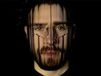Як обійти технологію розпізнавання облич? Спроби дослідників