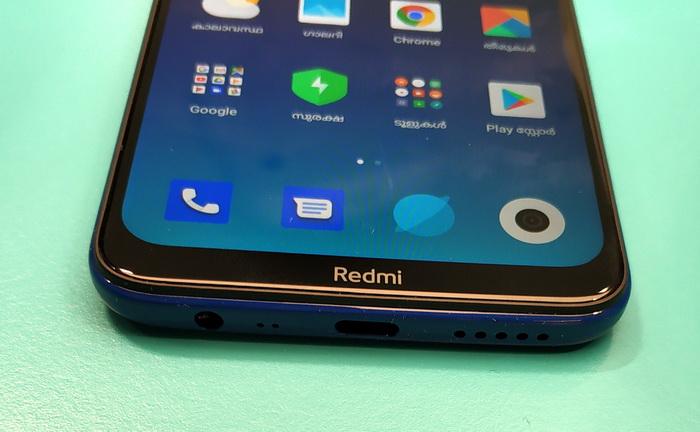 Нарешті смартфони серії Redmi отримали конектор типу USB Type-C