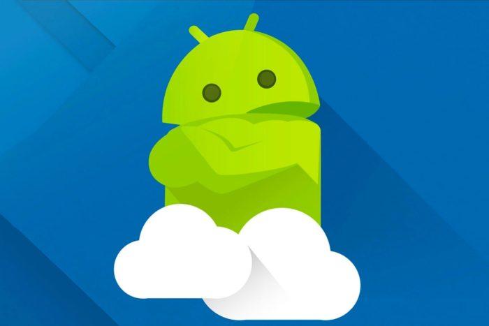 Як захистити свої дані від зловмисників на Android-пристроях