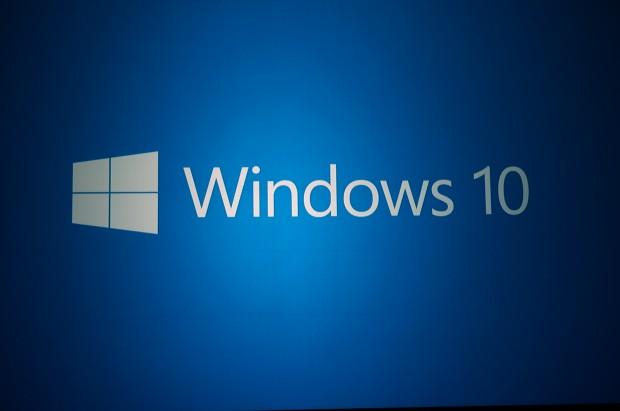 Корисні лайфхаки для ефективної роботи в OC Windows 10