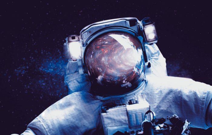 Закони космосу, які змусять вас переглянути своє бажання бути космонавтом