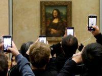 Надлишковий туризм — що це таке, які його наслідки та як вирішити проблему?