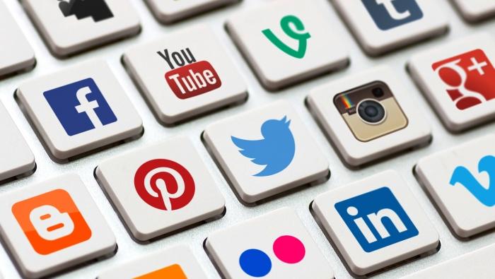 10 трендів соціальних медіа у 2020