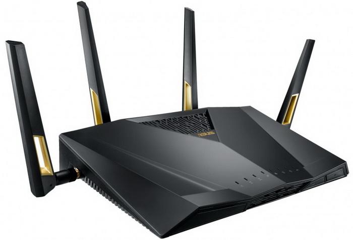 Маршрутизатори з Wi-Fi 6 поки що коштують дуже дорого, але в 202 році варто очикувати зниження ціни та інтеграції стандарту IEEE 802.11ax в більшості смартфонів середнього та верхнього цінових сегментів