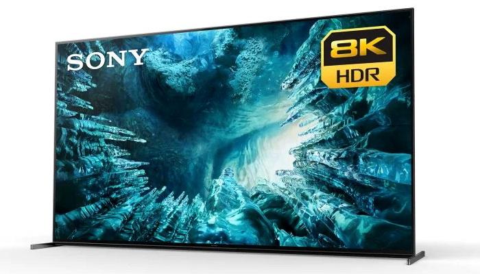 Чим цікаве телебачення 8К: телевізори є, а контента ще немає