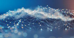 4 тренди Data Science в 2020