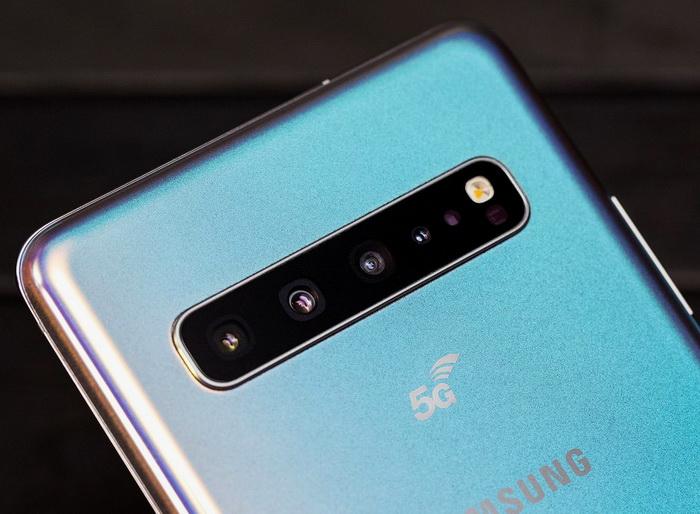 В 2020 році всі основні виробники смартфонів випустять моделі з підтримкою 5G-комунікацій