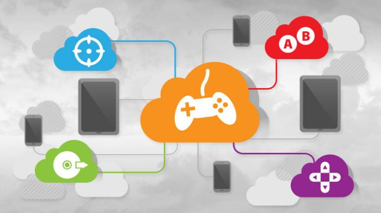 Cloud-геймінг — чи зміниться розважальна індустрія?