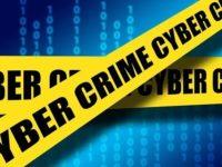 Тренди поширення кіберзагроз: як змінилася динаміка під час пандемії