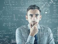 Як стати дата-саентістом: сім більш зручних способів, ніж онлайн-курси