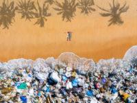 Що таке Zero Waste та як змінити свої звички, щоб зменшити кількість відходів