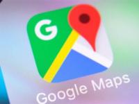 Корисні оновлення Google Maps задля безпеки користувачів в період пандемії