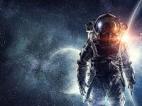 Мандруйте космосом та досліджуйте Всесвіт, не виходячи з дому