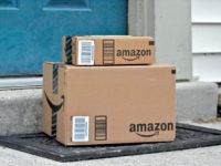 Яким буде майбутнє доставки? Цікаві патенти Amazon