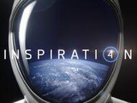 SpaceX назвала імена людей, які першими відправляться в космічну подорож