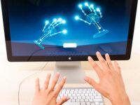 Як технологія розпізнавання жестів завойовує різні галузі і яке майбутнє чекає цю технологію